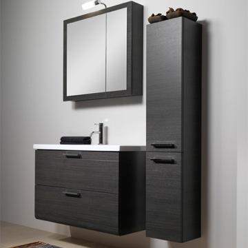 Bathroom Vanity, Iotti L16