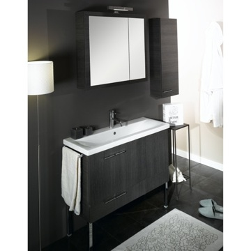 Bathroom Vanity, Iotti NS5
