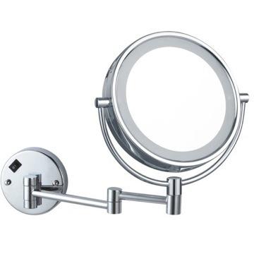 Makeup Mirror, Nameeks AR7705