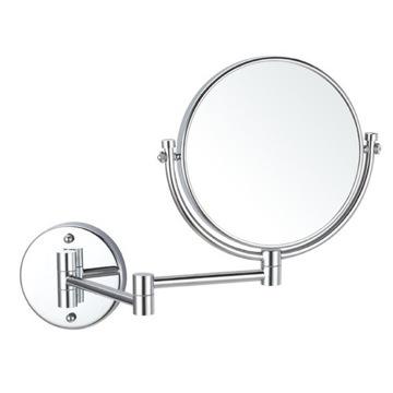 Makeup Mirror, Nameeks AR7707