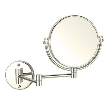 Makeup Mirror, Nameeks AR7707-SNI-3x
