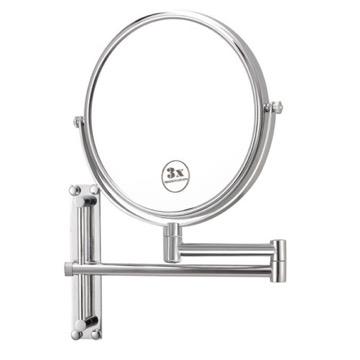 Makeup Mirror, Nameeks AR7708
