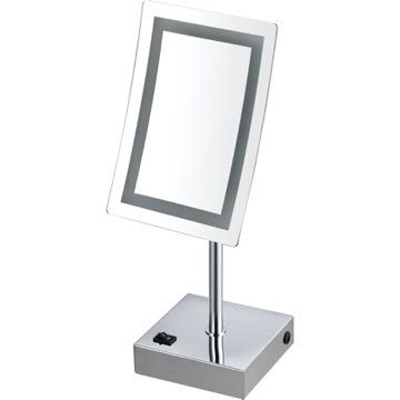 Makeup Mirror, Nameeks AR7715
