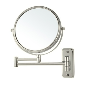 Makeup Mirror, Nameeks AR7719-SNI-3x