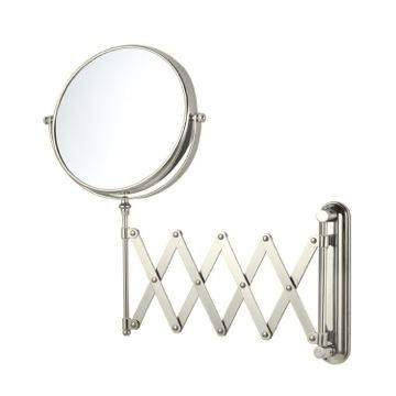 Makeup Mirror, Nameeks AR7720-SNI-3x