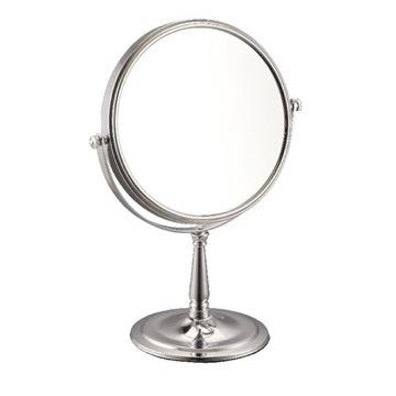 Makeup Mirror, Nameeks AR7725