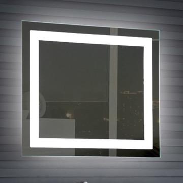 Vanity Mirror, Nameeks ARR01
