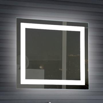 Vanity Mirror, Nameeks ARR02
