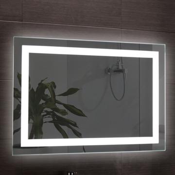 Vanity Mirror, Nameeks ARR03