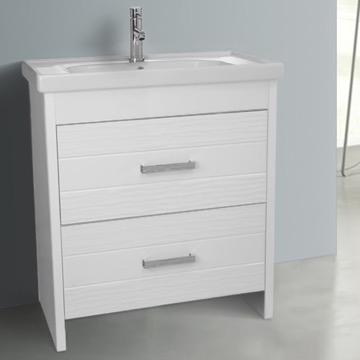 Bathroom Vanity, Nameeks LOT-F01