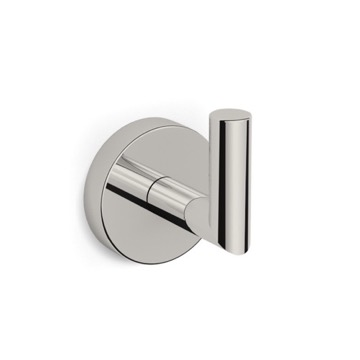 Bathroom Hook, Nameeks NNBL0029