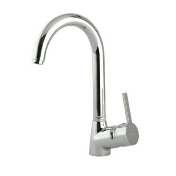 Kitchen Sink Faucet, Ramon Soler US-3306