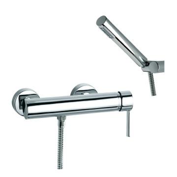 Shower Faucet, Ramon Soler US-3308D