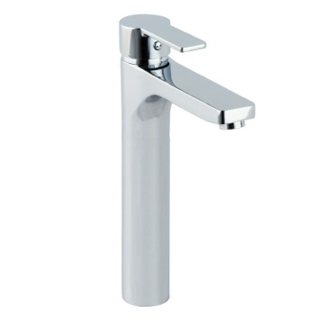 Tub Filler Tall Brass Single Hole Single Handle Bathroom Sink Faucet US-9310 Ramon Soler US-9310