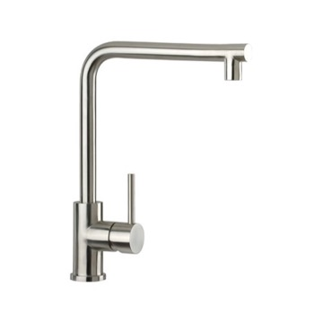 Kitchen Faucets, Remer 304N72