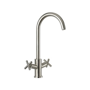 Kitchen Faucets, Remer 304X43