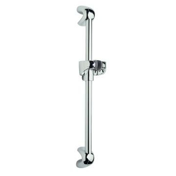 Shower Slidebar, Remer 310