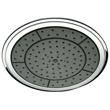 Shower Head, Remer 356DK