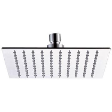 Shower Heads, Remer 357UFS40