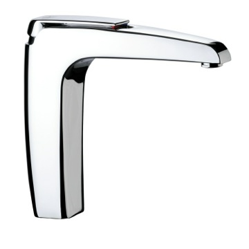 Bathroom Faucet, Remer A11LUS