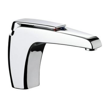 Bathroom Faucet, Remer A11US