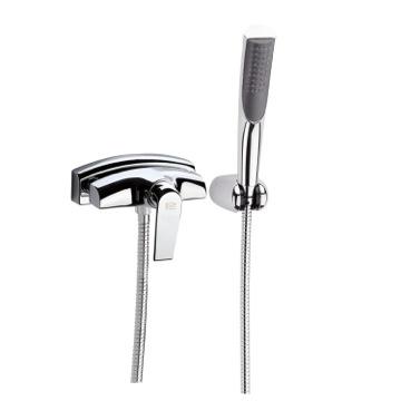 Shower Faucet, Remer A38US