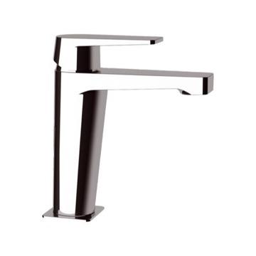 Bathroom Faucets, Remer D11