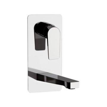 Bathroom Faucets, Remer D14