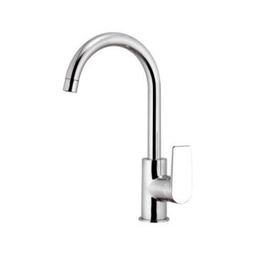 Bathroom Faucets, Remer D72