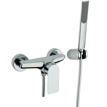 Shower Faucet, Remer I38US