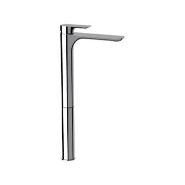 Bathroom Faucets, Remer I11LXXL
