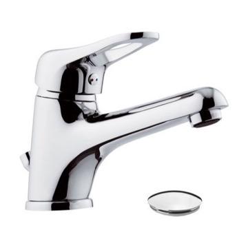Bathroom Faucet, Remer K10LP