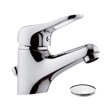 Bathroom Faucet, Remer K10P