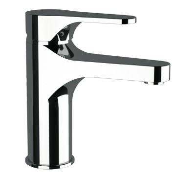Bathroom Faucet, Remer L11US