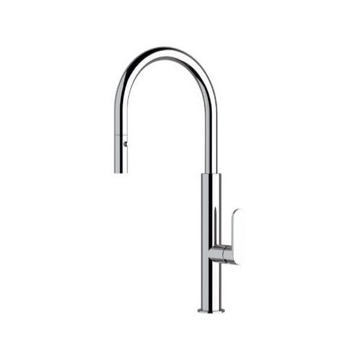 Kitchen Faucets, Remer NK73