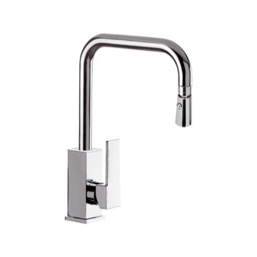 Kitchen Faucets, Remer Q73