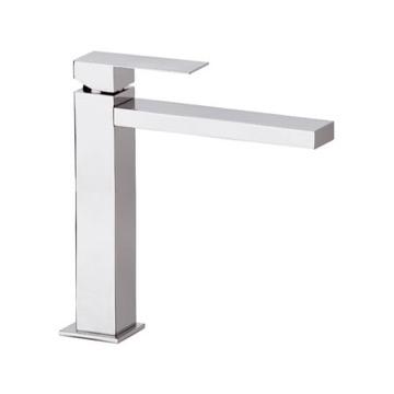 Bathroom Faucets, Remer QD11L