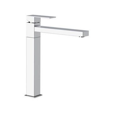 Bathroom Faucets, Remer QD40