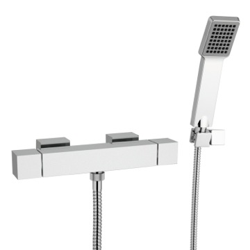 Shower Faucet, Remer QT39US
