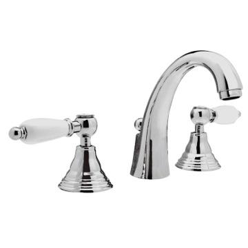 Bathroom Faucet, Remer LR11CUS