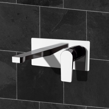 Bathroom Faucets, Remer D15