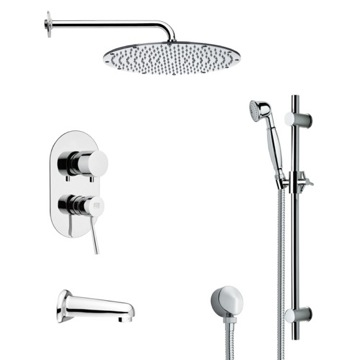 Shower Head Parts likewise 95490454574429405 likewise Mira mixer showers further Clawfoot Tub Shower furthermore Grohe Shower. on handheld shower head diverter valve