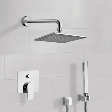 Shower Faucet, Remer SFH10