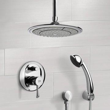 Shower Faucet, Remer SFH6000