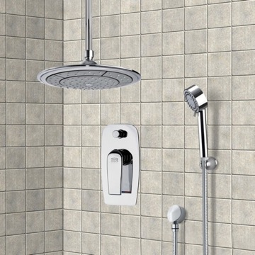 Shower Faucet, Remer SFH6002
