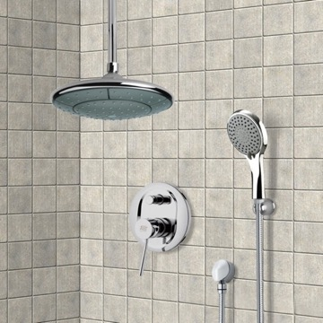 Shower Faucet, Remer SFH6007