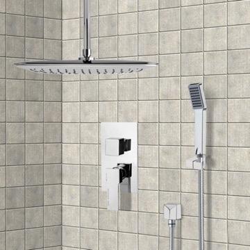 Shower Faucet, Remer SFH6019