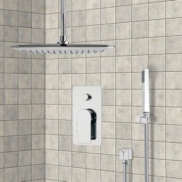 Shower Faucet, Remer SFH6020