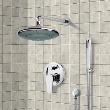 Shower Faucet, Remer SFH6032