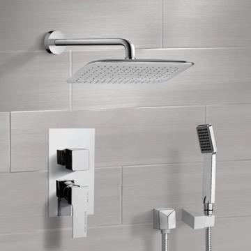 Shower Faucet, Remer SFH6056